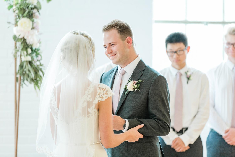 southern-bleachery-greenville-south-carolina-wedding-photography_3840.jpg