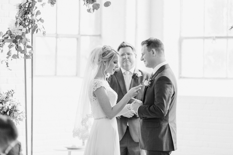 southern-bleachery-greenville-south-carolina-wedding-photography_3841.jpg