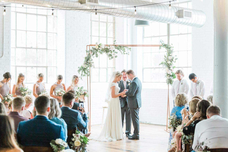 southern-bleachery-greenville-south-carolina-wedding-photography_3842.jpg