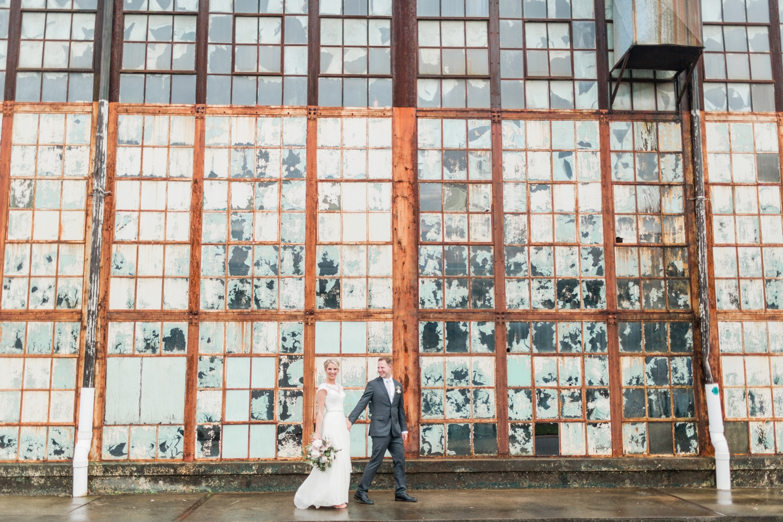 southern-bleachery-greenville-south-carolina-wedding-photography_3858.jpg