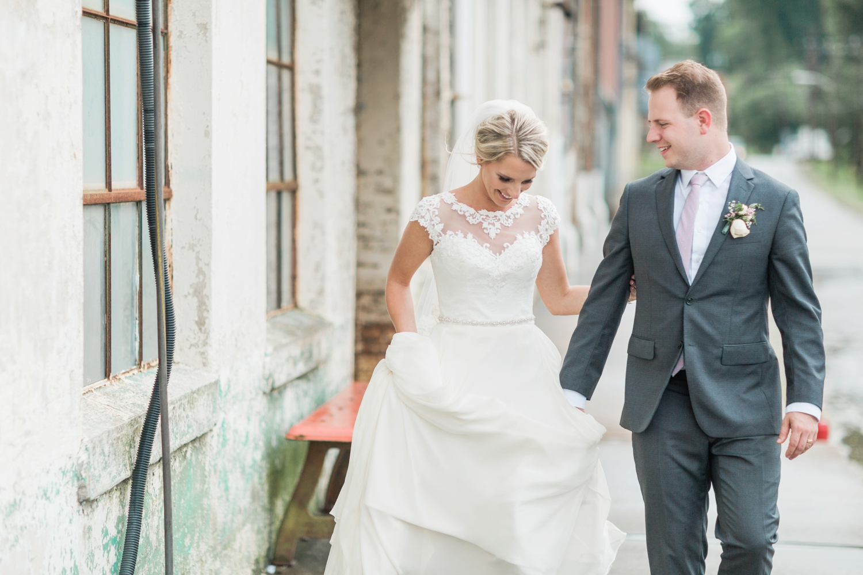 southern-bleachery-greenville-south-carolina-wedding-photography_3861.jpg