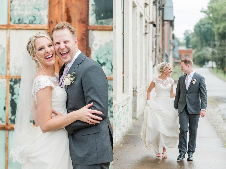 southern-bleachery-greenville-south-carolina-wedding-photography_3862.jpg