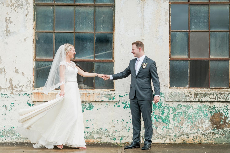 southern-bleachery-greenville-south-carolina-wedding-photography_3863.jpg