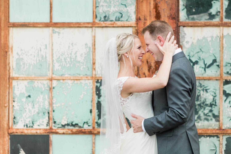 southern-bleachery-greenville-south-carolina-wedding-photography_3865.jpg