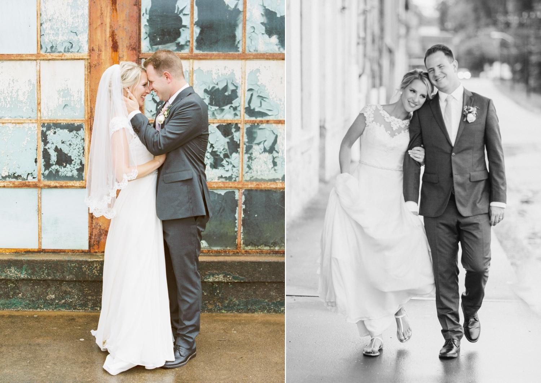 southern-bleachery-greenville-south-carolina-wedding-photography_3866.jpg