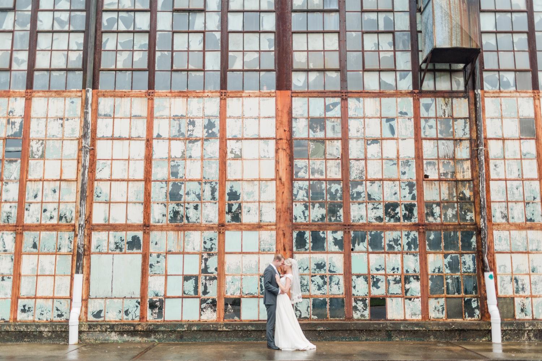 southern-bleachery-greenville-south-carolina-wedding-photography_3867.jpg