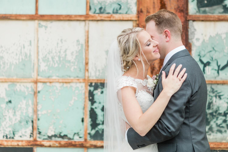 southern-bleachery-greenville-south-carolina-wedding-photography_3868.jpg