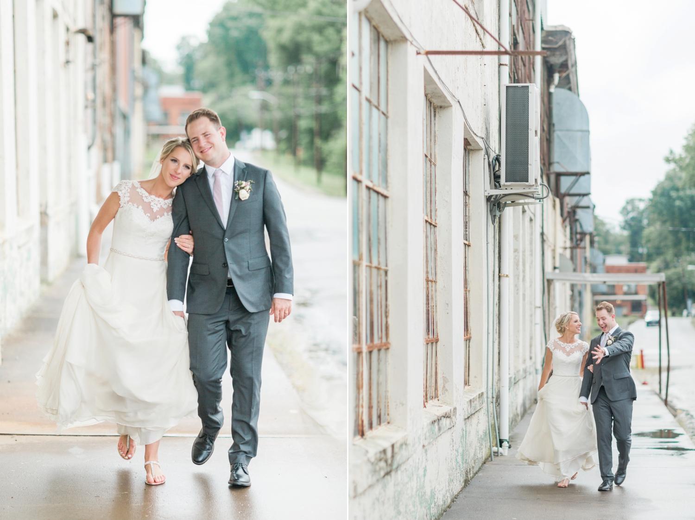 southern-bleachery-greenville-south-carolina-wedding-photography_3869.jpg
