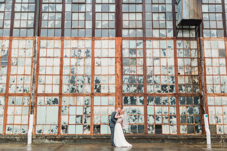 southern-bleachery-greenville-south-carolina-wedding-photography_3870.jpg