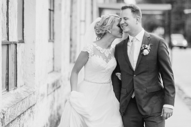 southern-bleachery-greenville-south-carolina-wedding-photography_3871.jpg