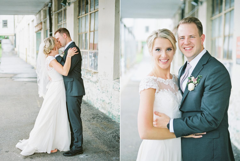 southern-bleachery-greenville-south-carolina-wedding-photography_3872.jpg