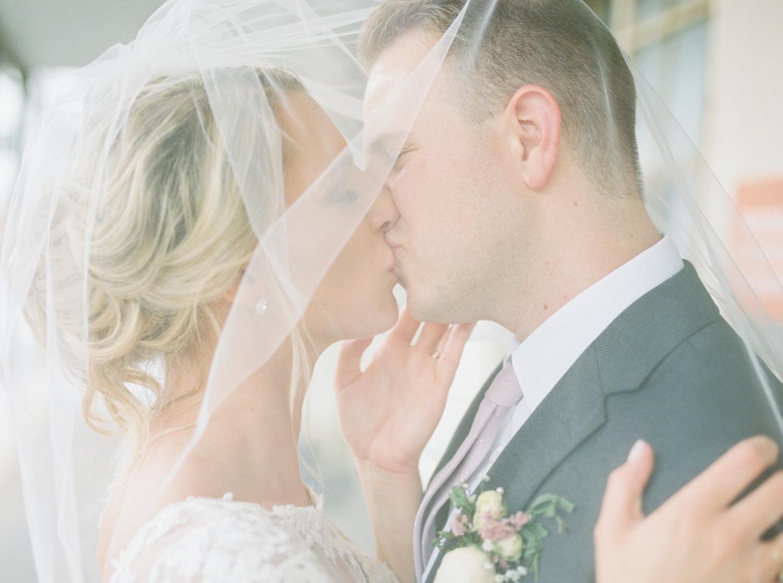 southern-bleachery-greenville-south-carolina-wedding-photography_3873.jpg