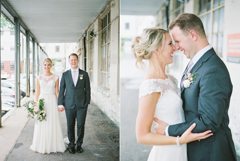 southern-bleachery-greenville-south-carolina-wedding-photography_3874.jpg