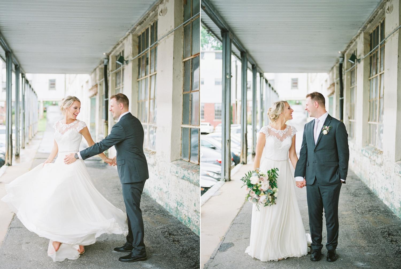 southern-bleachery-greenville-south-carolina-wedding-photography_3876.jpg