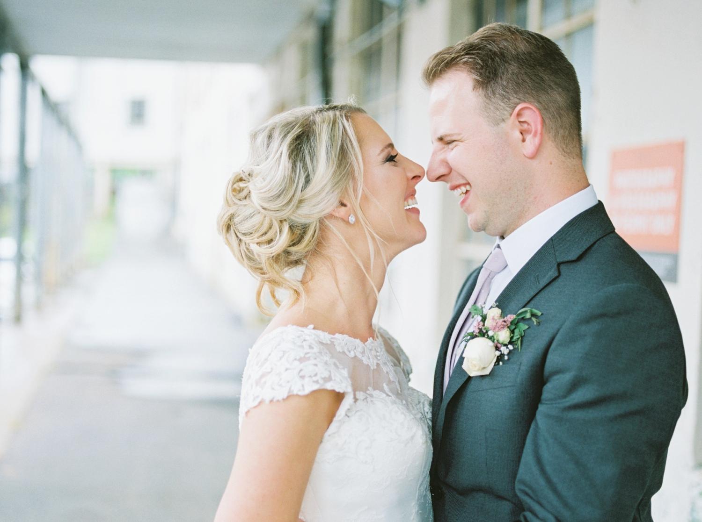 southern-bleachery-greenville-south-carolina-wedding-photography_3877.jpg