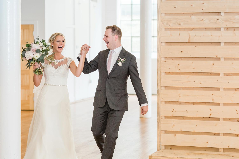 southern-bleachery-greenville-south-carolina-wedding-photography_3878.jpg