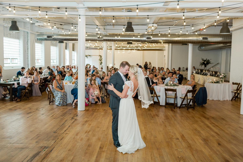 southern-bleachery-greenville-south-carolina-wedding-photography_3879.jpg