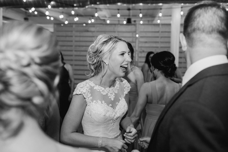 southern-bleachery-greenville-south-carolina-wedding-photography_3890.jpg
