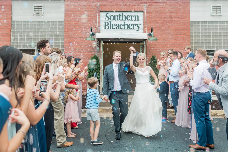 southern-bleachery-greenville-south-carolina-wedding-photography_3894.jpg
