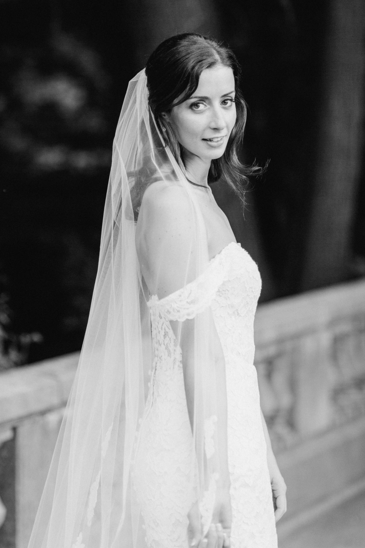 newfields-indianapolis-museum-of-art-wedding-photographer_3990.jpg