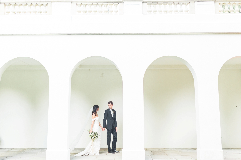 newfields-indianapolis-museum-of-art-wedding-photographer_4003.jpg