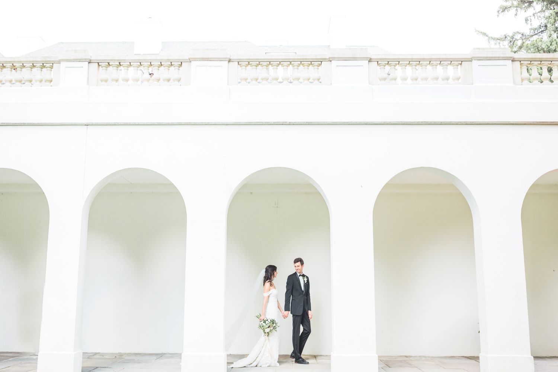 newfields-indianapolis-museum-of-art-wedding-photographer_4009.jpg
