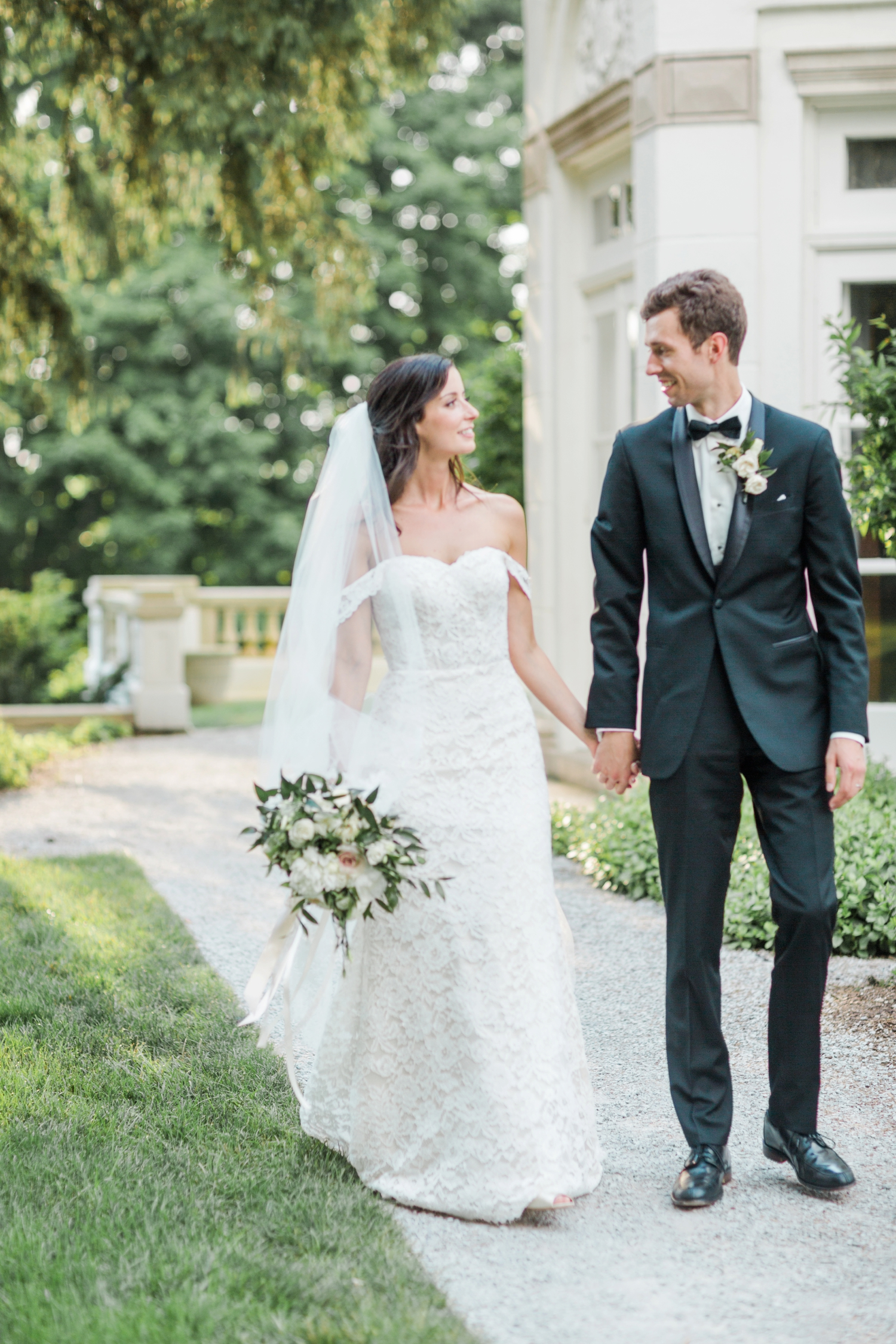 newfields-indianapolis-museum-of-art-wedding-photographer_4020a.jpg