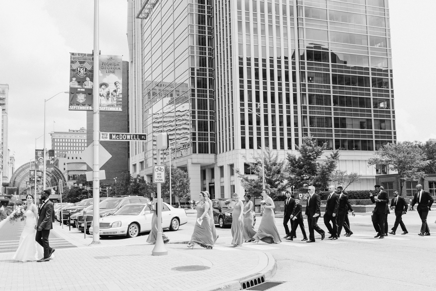 downtown-indianapolis-wedding-photographer-indiana-historical-society_4314.jpg
