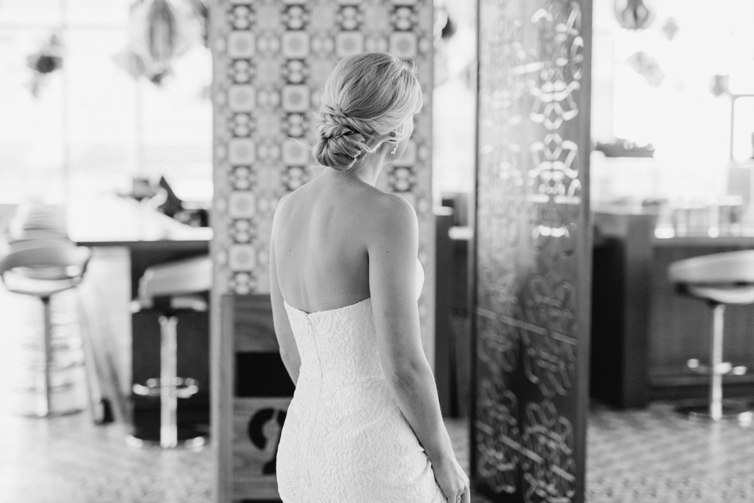 fine-art-film-indianapolis-wedding-photographer_4532.jpg