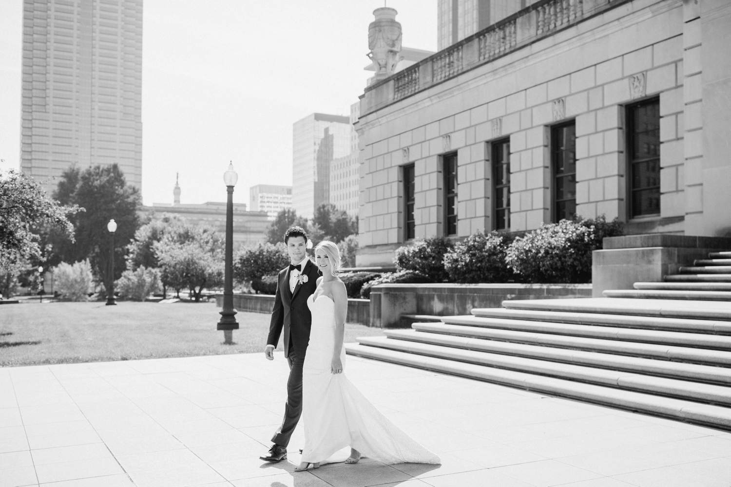 fine-art-film-indianapolis-wedding-photographer_4587.jpg