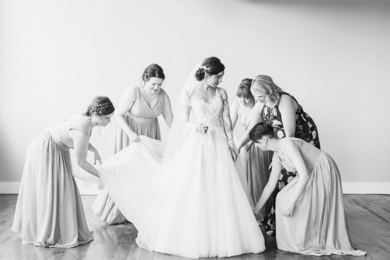 fine-art-film-indianapolis-wedding-photographer-indianapolis-zoo-biltwell-event-center_4728.jpg