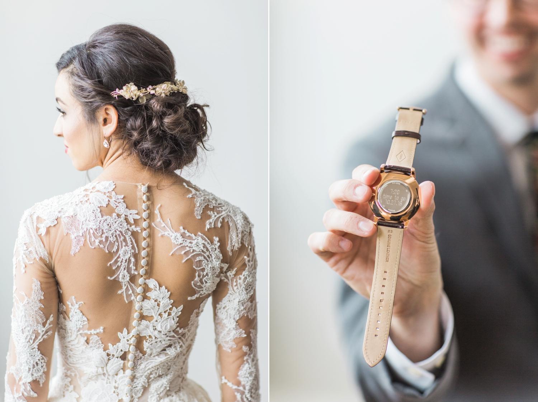 fine-art-film-indianapolis-wedding-photographer-indianapolis-zoo-biltwell-event-center_4736.jpg