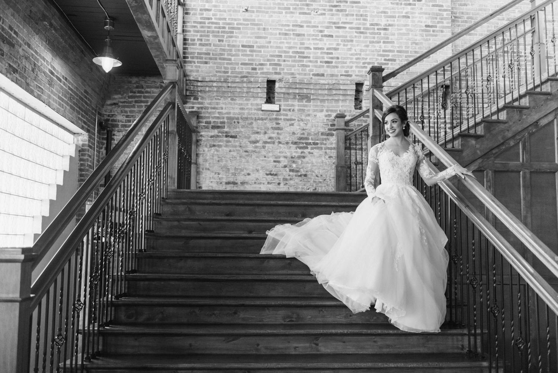 fine-art-film-indianapolis-wedding-photographer-indianapolis-zoo-biltwell-event-center_4741.jpg