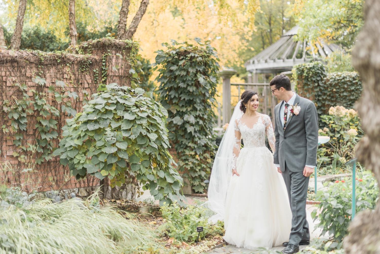 fine-art-film-indianapolis-wedding-photographer-indianapolis-zoo-biltwell-event-center_4773.jpg