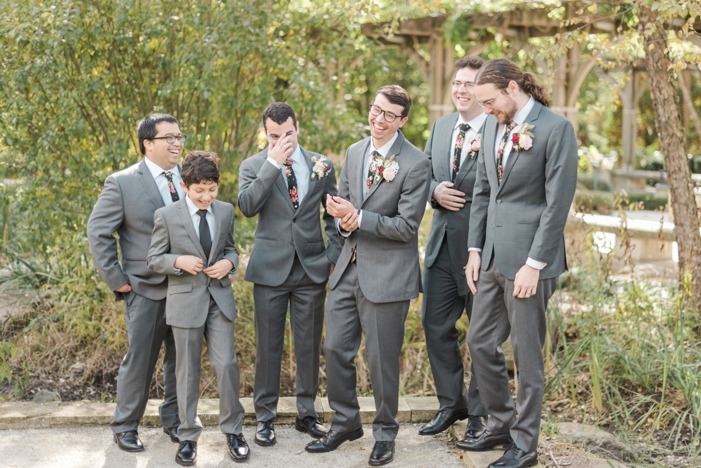 fine-art-film-indianapolis-wedding-photographer-indianapolis-zoo-biltwell-event-center_4779.jpg