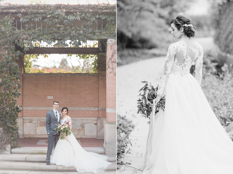 fine-art-film-indianapolis-wedding-photographer-indianapolis-zoo-biltwell-event-center_4781.jpg
