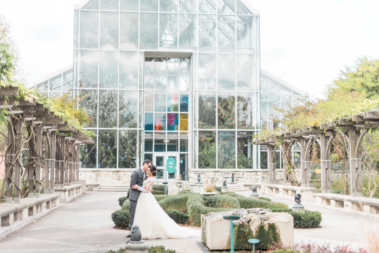 fine-art-film-indianapolis-wedding-photographer-indianapolis-zoo-biltwell-event-center_4802.jpg