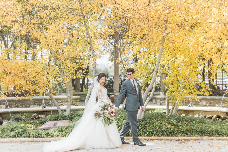 fine-art-film-indianapolis-wedding-photographer-indianapolis-zoo-biltwell-event-center_4804.jpg