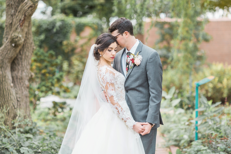 fine-art-film-indianapolis-wedding-photographer-indianapolis-zoo-biltwell-event-center_4814.jpg