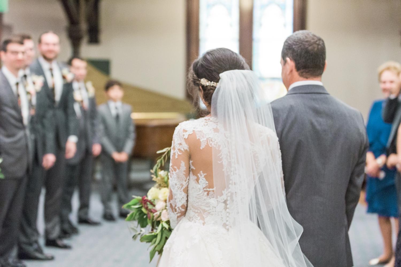 fine-art-film-indianapolis-wedding-photographer-indianapolis-zoo-biltwell-event-center_4838.jpg