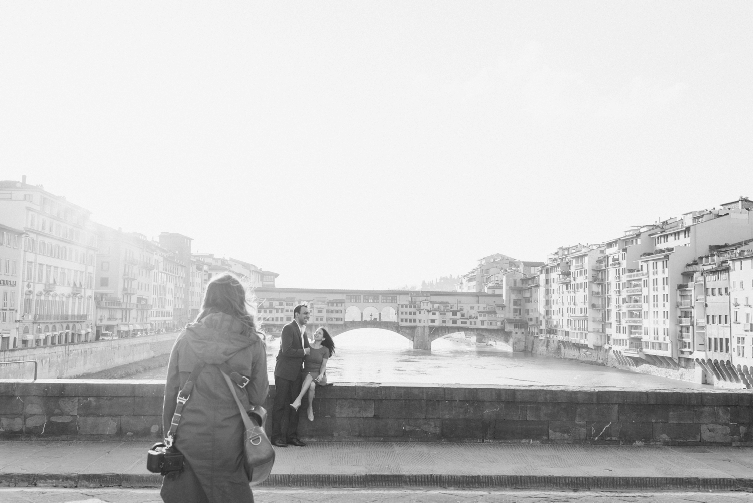 florence-tuscany-italy-wedding-photographer-destination-photographer-fine-art-film-wedding_4888.jpg