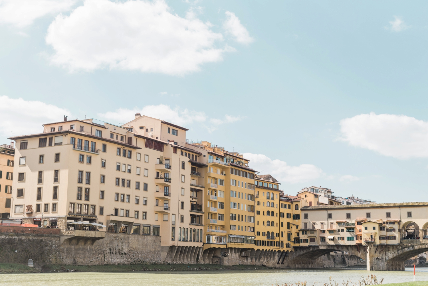 florence-tuscany-italy-wedding-photographer-destination-photographer-fine-art-film-wedding_4885.jpg
