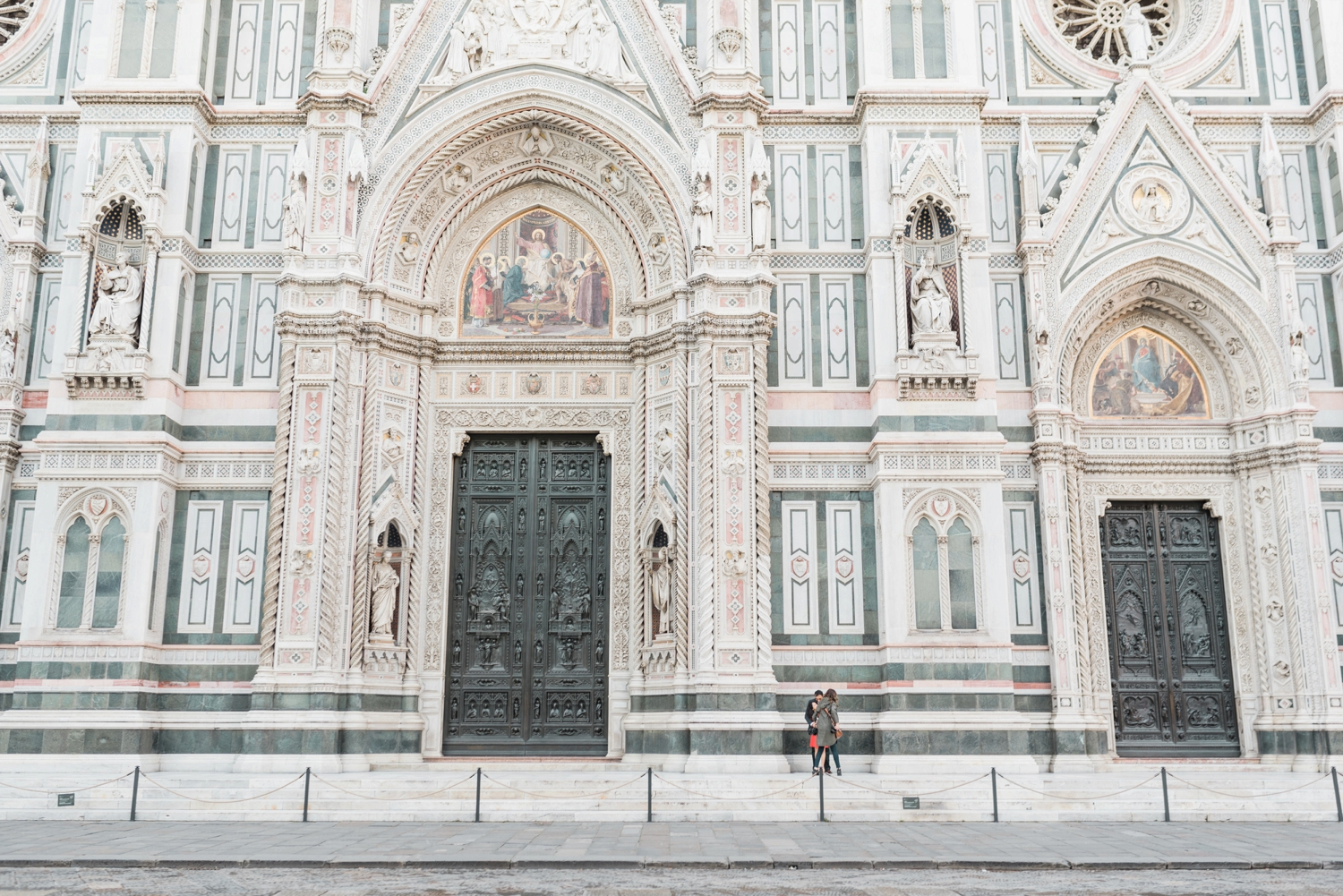 florence-tuscany-italy-wedding-photographer-destination-photographer-fine-art-film-wedding_4886.jpg