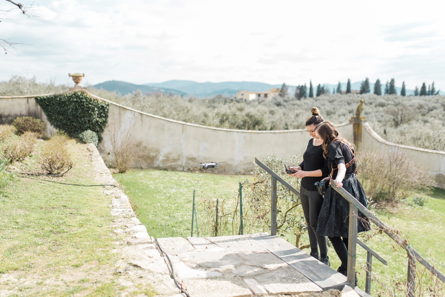 florence-tuscany-italy-wedding-photographer-destination-photographer-fine-art-film-wedding_4899.jpg