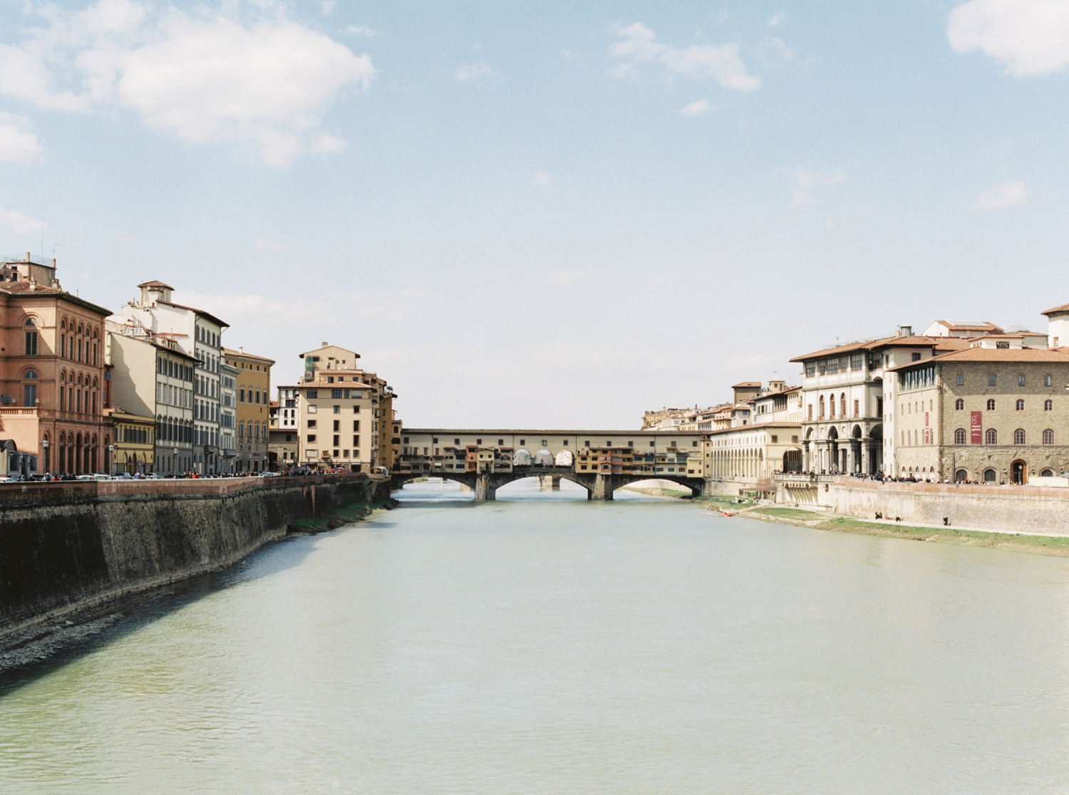 florence-tuscany-italy-wedding-photographer-destination-photographer-fine-art-film-wedding_4924.jpg