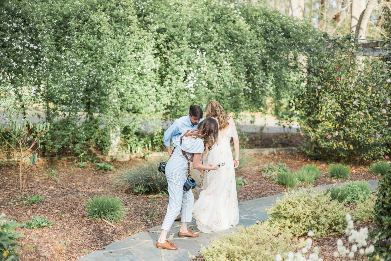 atlanta-georgia-wedding-photographer-destination-photographer-fine-art-film-wedding_4935.jpg