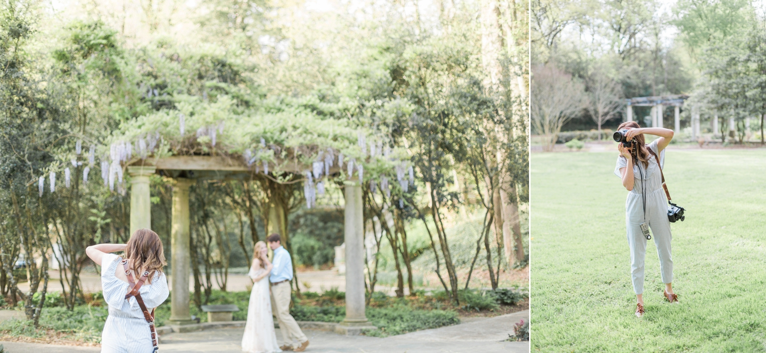 atlanta-georgia-wedding-photographer-destination-photographer-fine-art-film-wedding_4936.jpg