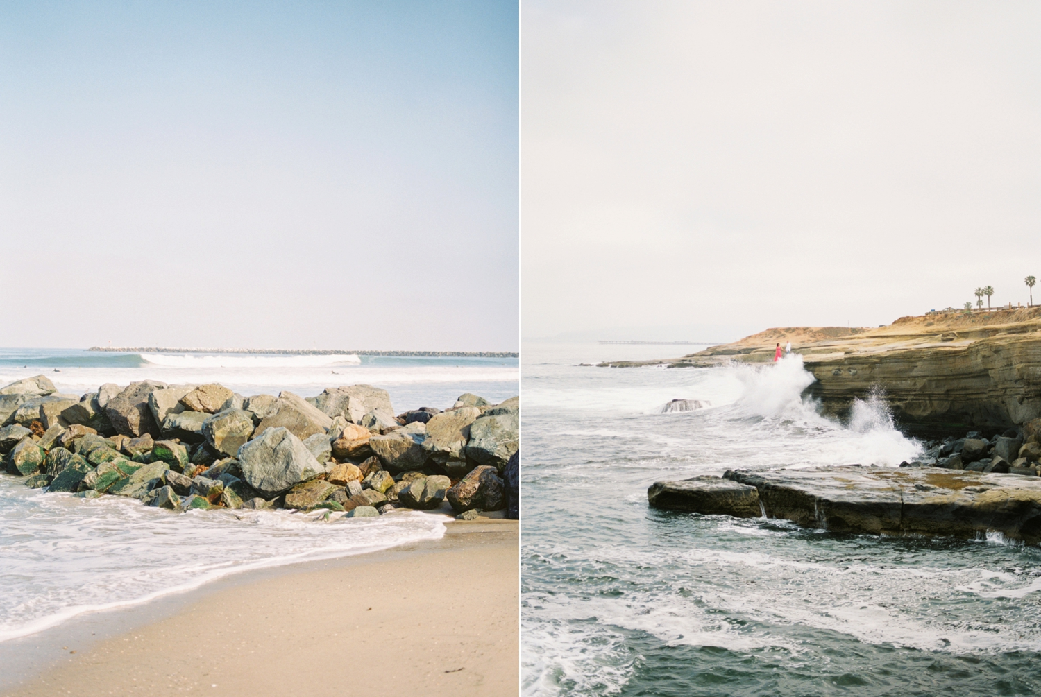 san-diego-california-fine-art-film-wedding-photographer-destination-photographer-fine-art-film-wedding_4957.jpg