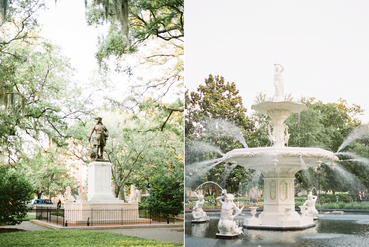 newfields-indianapolis-wedding-photographer-destination-photographer-fine-art-film-wedding_4995.jpg