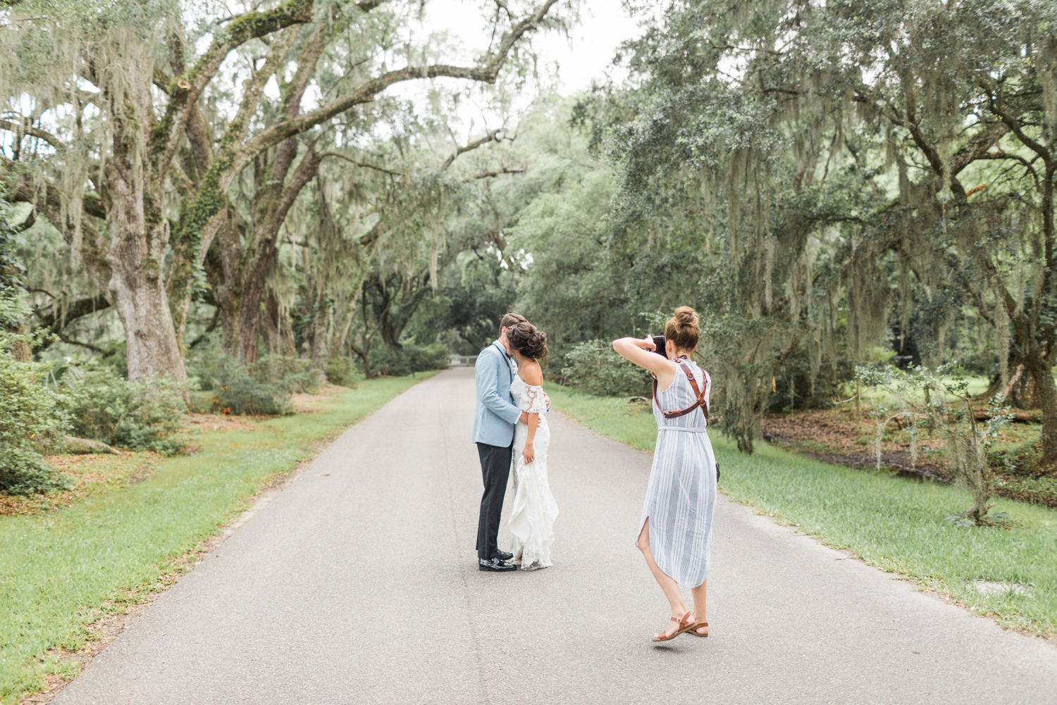 charleston-south-carolina-wedding-photographer-destination-photographer-fine-art-film-wedding_5009.jpg